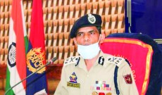 July 18 Amshipora, Shopian encounter: DNA samples of parents have matched with slain trio, says IGP