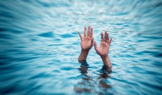 Girl drowns, 2 other siblings rescued in Poonch