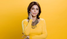 Hadiqa Kiani's song removed from YouTube, says Kashmir being silenced