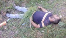Body of Health Employee found in Pulwama
