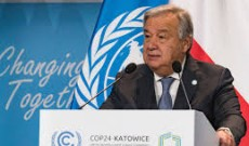 People responsible for killings in Sopore should be held to account: UN chief