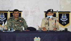Sopore Killing: Sufficient Evidence To Refute 'Rumours, Videos', Says IGP