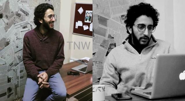 Police summon Kashmiri Journalist in connection with Srinagar gunfight