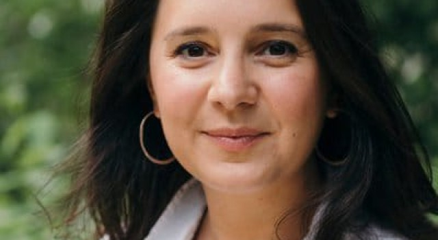 Times editor resigns, saying she was harassed for her ideas