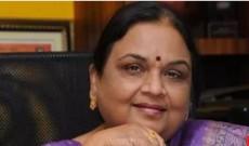 Maharashtra's First Woman Election Commissioner Neela Satyanarayan Dies Of Coronavirus