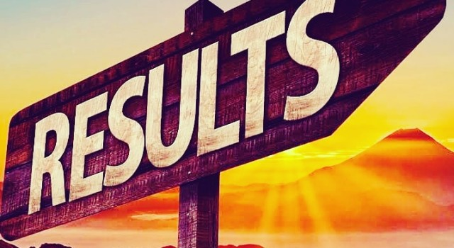 10th, 12th Class results likely in 1st Week of March