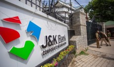 J&K Bank extends GOI's Credit Guarantee Scheme for Subordinate Debt for stressed MSMEs