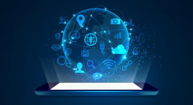 Real World Vs Virtual World: Addiction to Smartphones and Internet