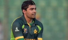 Umar Akmal's ban halved to 18 months, says will appeal for more reprieve