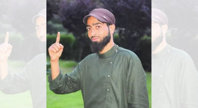 'Thank God, I have Joined Militants, Do not Worry About My Safety'- Kokernag Youth Issues Audio Message for Family