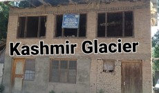 6 years on, Sub-Centre at Agroo Kulgam is in Shambles