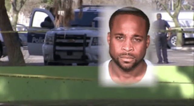 'Allah is not going to help you': Graphic video shows Black Muslim man killed by US police in similar fashion as George Floyd