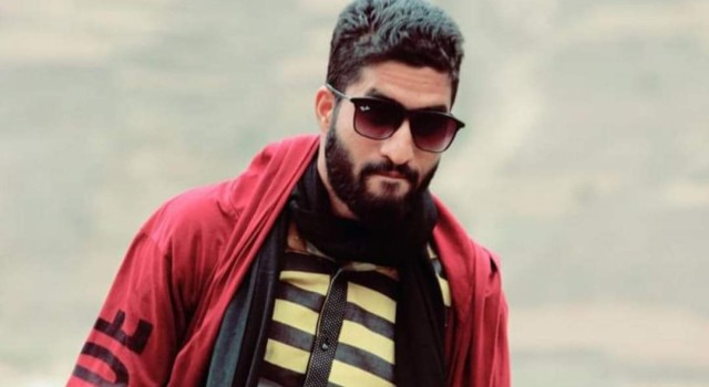 BUMS student goes missing in Awantipora