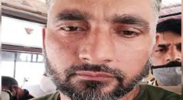 False militancy case: Court reprimands police, Orders release of innocent Pharmacist
