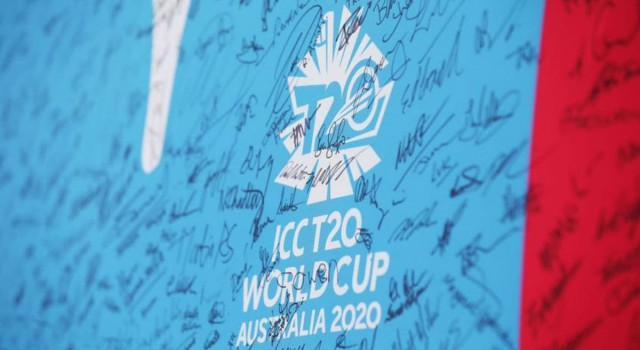 India, Australia Swap Hosting Rights for T20 World Cup, ODI Women's World Cup Postponed: Reports
