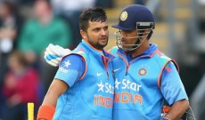 'I choose to join you in this journey': After MSD, Suresh Raina announces retirement from international cricket