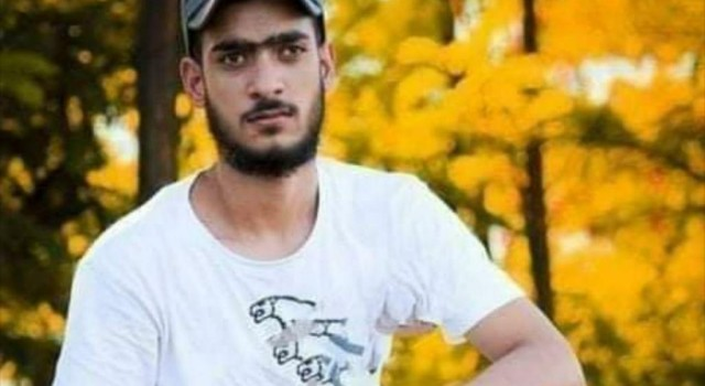 Bla youth goes missing, family seeks help from public, police