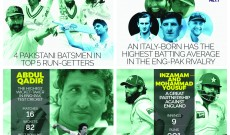 England vs Pakistan 2020: Abdul Qadir's 82, Alastair Cook's 1719, An Italian-Born Tops Batting Average & When The Two Ws Won The Match With The Bat At Lord's