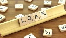 Excellent Response in Jammu & Kashmir for Navi Lending App Instant & Contactless Personal Loans