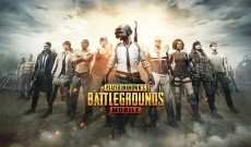 India-China LAC Row: PUBG and 117 other mobile applications banned in India