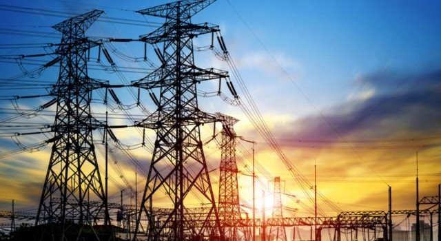 GoI to spend Rs 1,200 crore to connect Ladakh's Nubra, Zanskar to national power grid