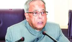 No change in Mukherjee's health: Hospital