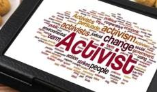 Role Of A Social Activist