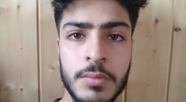 Srinagar boy cracks IMBA Entrance Exam with top rank