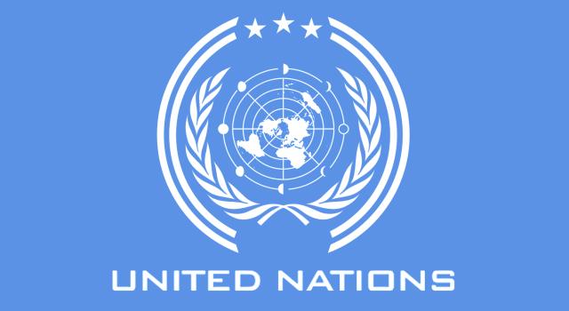 Pak taking advantage of COVID-19 pandemic to enhance cross-border infiltration: India at UN
