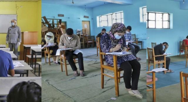 No instruction to close tuition centres: Srinagar district administration