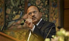 'Recced his office': Jaish militant reveals Pakistan's plan to target NSA Ajit Doval