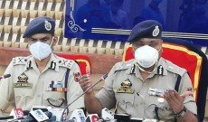 July 18 Amshipora encounter: Investigations in final stage: DGP Dilbagh Singh