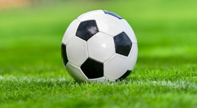 """Iqbal Football Academy To Organise Football Tournament, Says """"Want To Binge Youth With Being Physically Fit"""