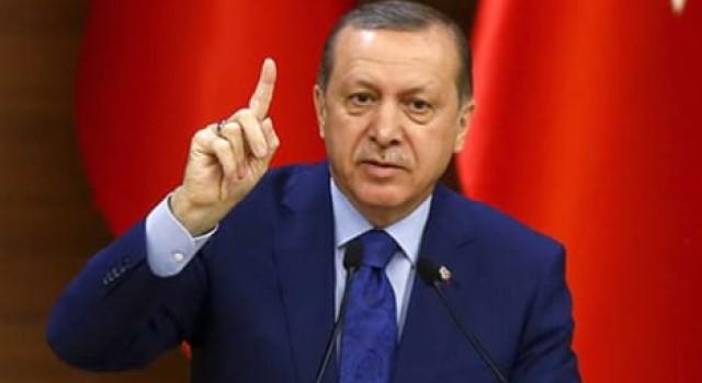 Erdogan Raises Kashmir At UN General Assembly