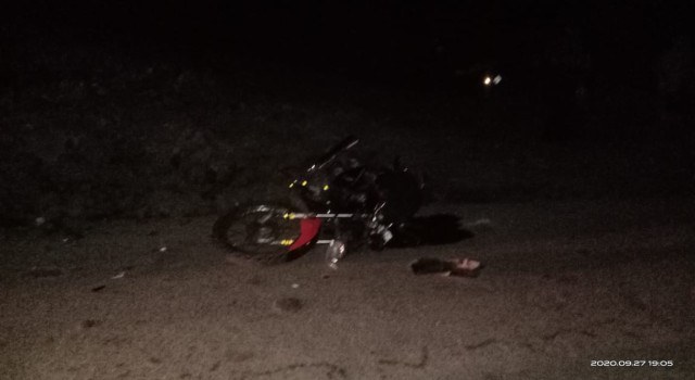Three persons injured in Vailoo Kokenag road Mishap;Two critical