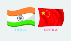 India-China LAC Tussle: PLA deploys additional forces at LAC, Arunachal Pradesh
