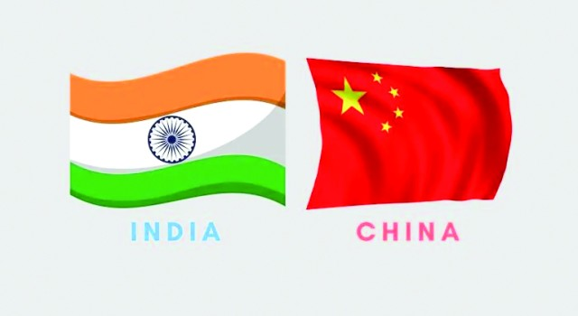 India-China Tussle: Amid Talks Situation Remains Grim at LAC