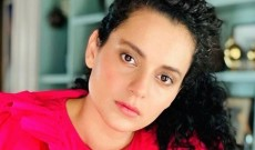'I used to be drug addict': Kangana Ranaut's video goes viral