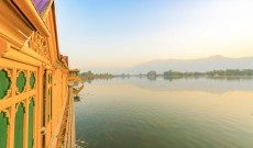 Lack Of Skilled Manpower Dwindling Tourism In Kashmir