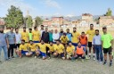 Lal Bazar premier football to be held as a 16-teams knockout tournament at Shaheed Millat Ground from Monday