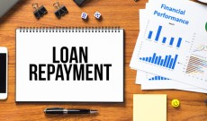 Loan moratorium plan will be ready by October 1, Centre tells Supreme Court