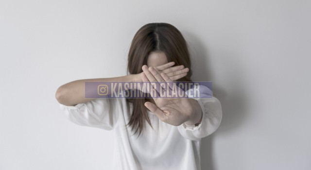 Lady Alleges Molestation By Doctor In Dooru