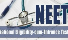 NEET Result 2020 to be out soon: What after NEET 2020 result?