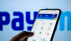 Paytm app removed from the Play store