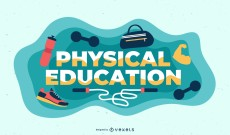 Pay Anamoly of Lecturers in Physical Education