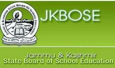 JKBOSE| Important notification for Class 10th,11th & 12th of Jammu & Kashmir