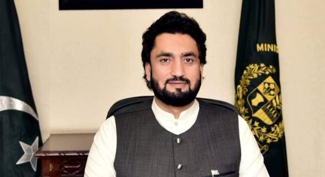 Pakistan Lawmaker Warns of 'Nuclear War' Over Kashmir