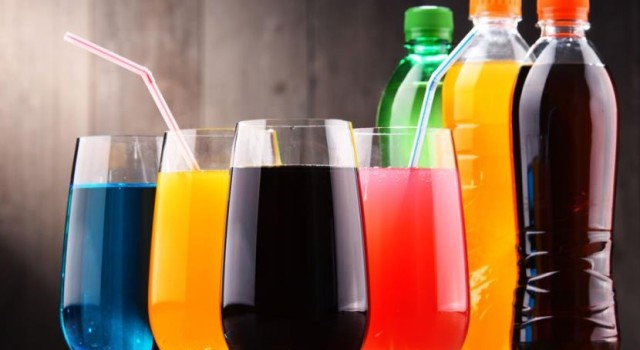 Soft Drinks Are They Appopriate For Health