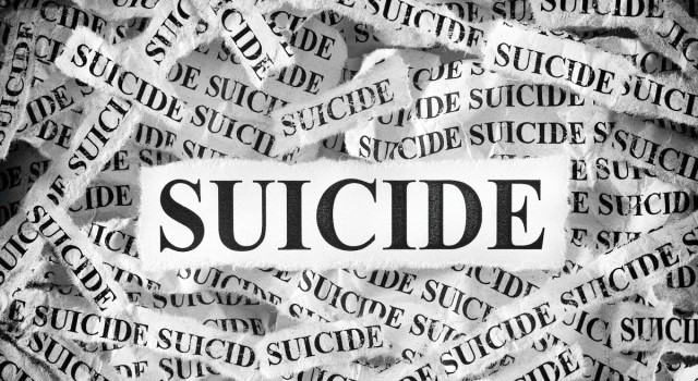 Hurriyat activist's wife commits suicide in Budgam