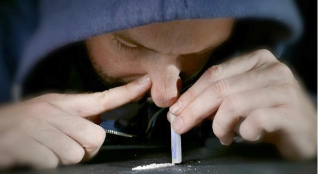 Drug Addiction In Younger Folk: A Grave Social Concern